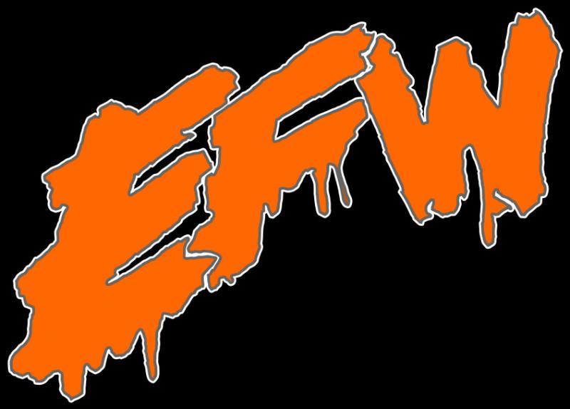 efw_logo.jpg